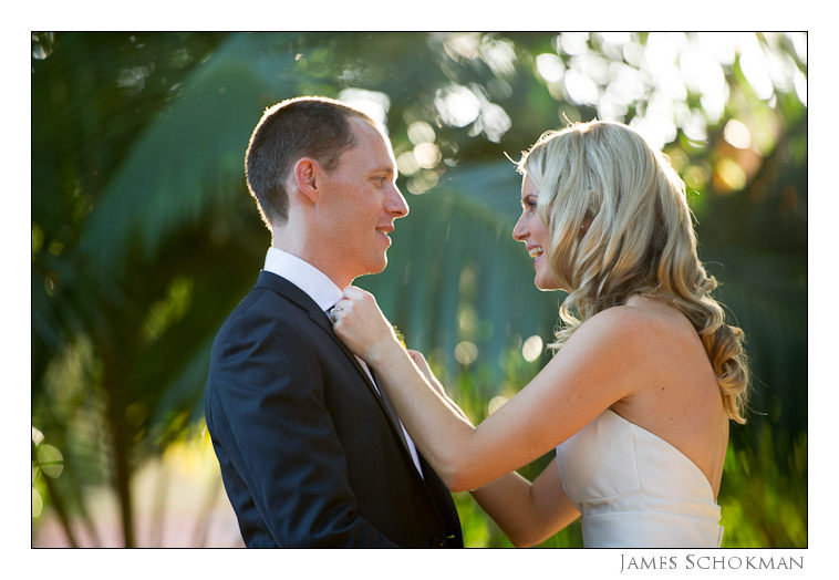 james schokman perth professional wedding photography