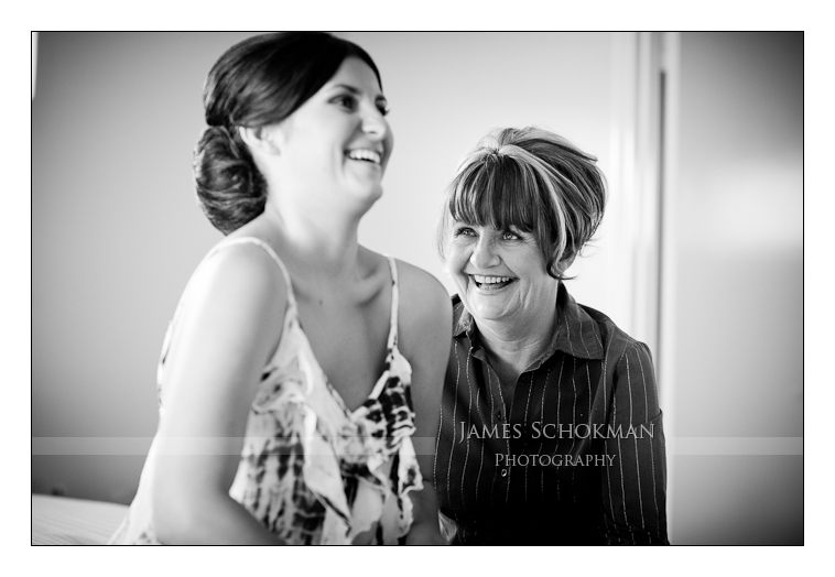 professional wedding photographer perth