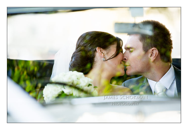 pure natural photography weddings perth