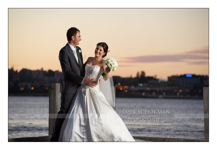 perth wedding photography best