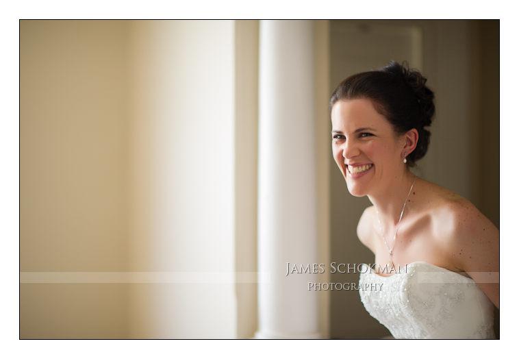 perrh wedding photography house