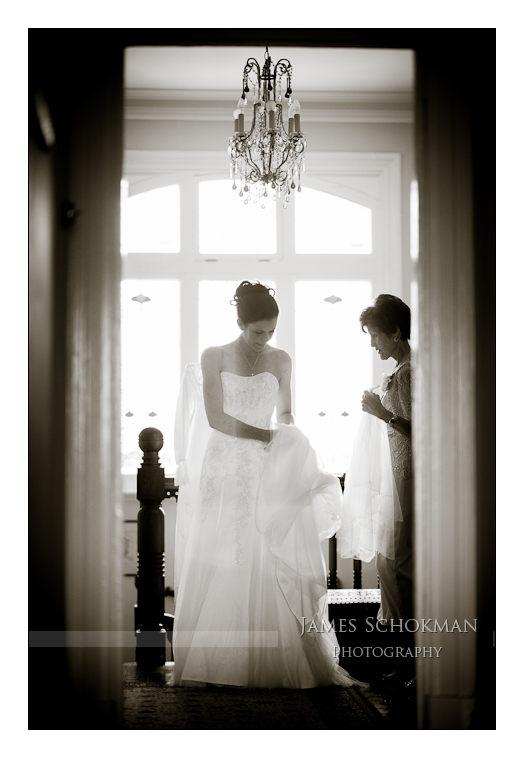 wedding earlsferry house perth schokman photography