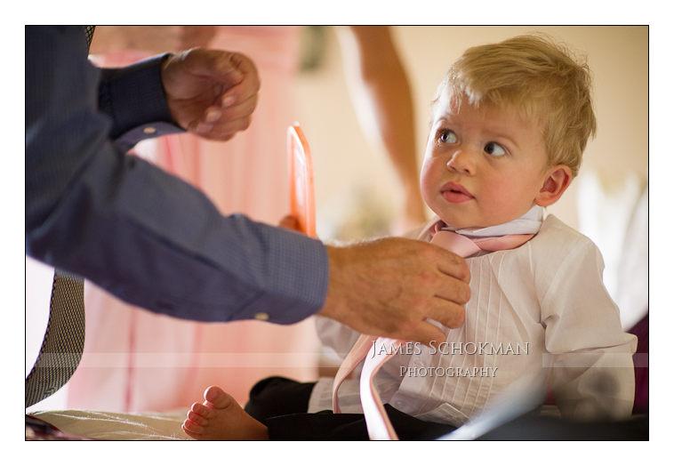 james schokman photography earlsferry house wedding perth
