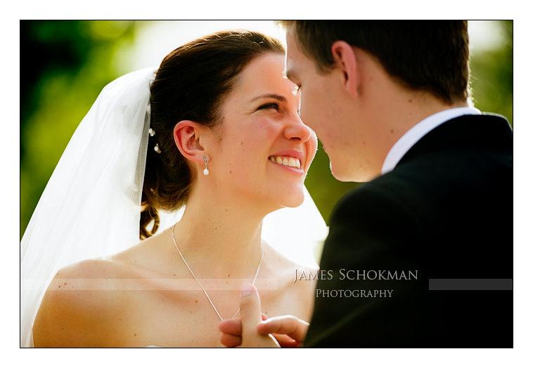 perth beautiful wedding photo james schokman