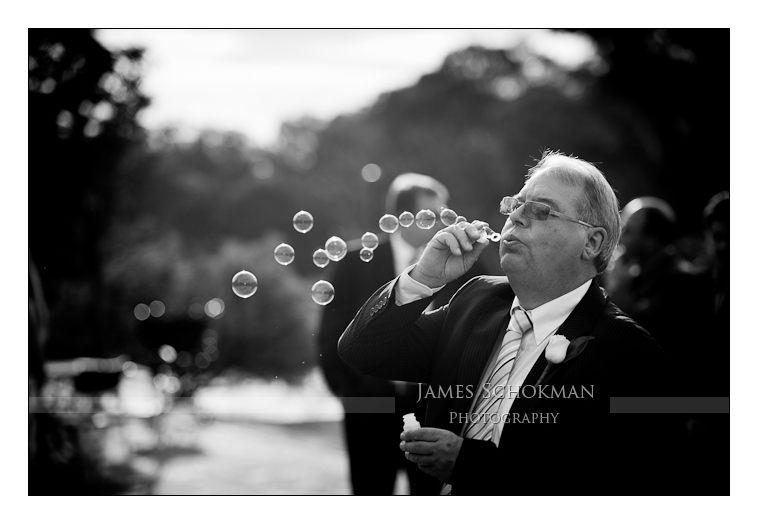wedding perth uncle bubbles james schokman photography professional