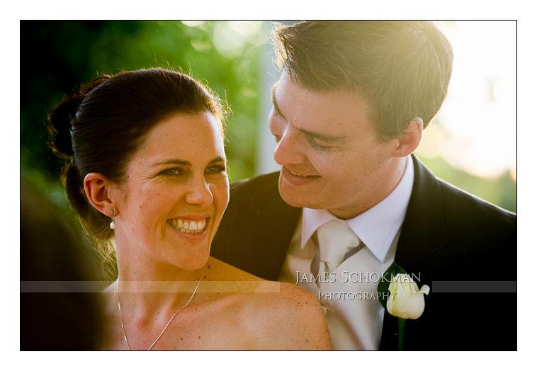 wedding intimate natural photography perth schokman