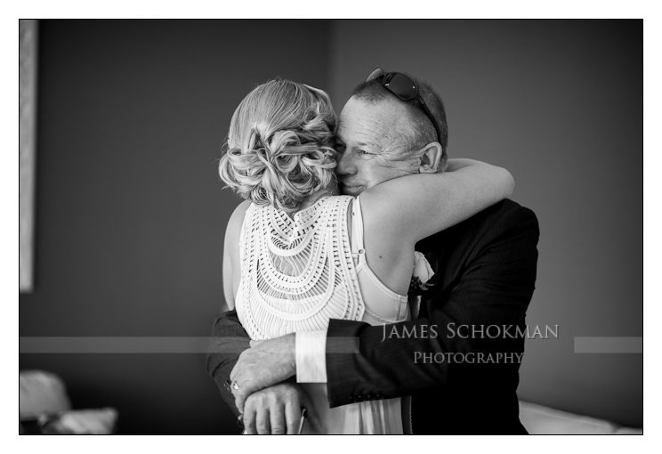 natural wedding photographer perth