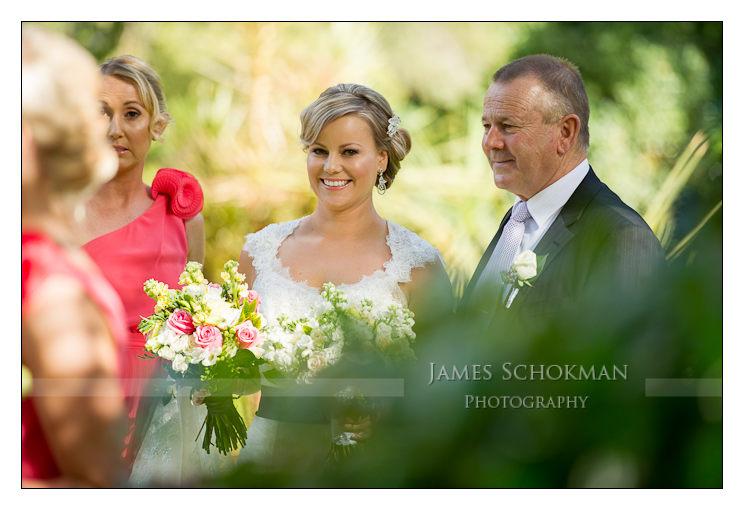 wedding photography in harold boas gardens