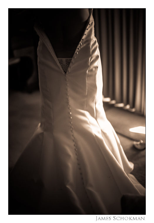 bridal dress perth wedding