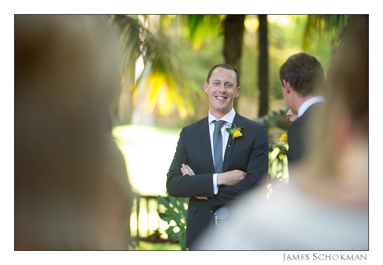 perth wedding photographer james schokman groom