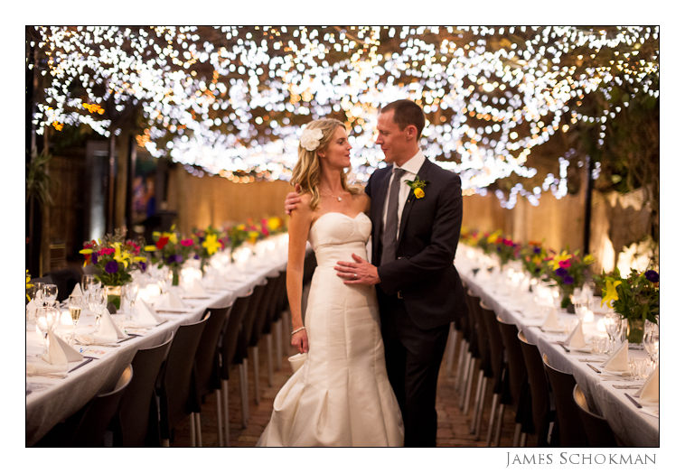 perth professional wedding photography james schokman