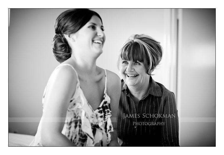 professional wedding photographer perth