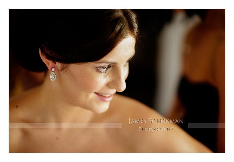perth professional wedding photography james schokman