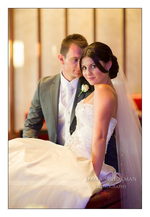 james schokman wedding photography perth
