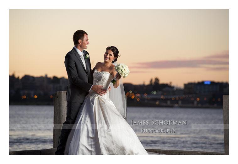 perth wedding photography best