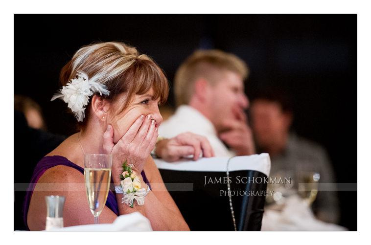 perth professional wedding photographer