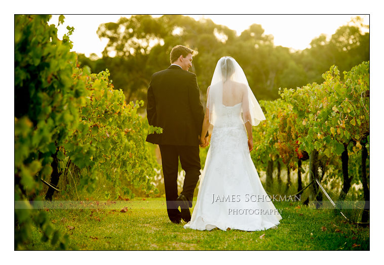perth winery wedding photography carilley estate
