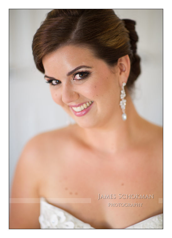 beautiful bridal photography perth