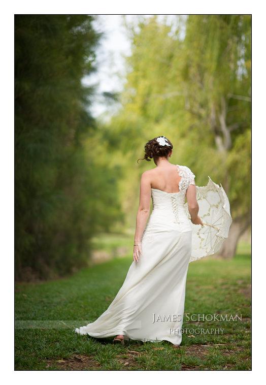 beautiful wedding photography perth