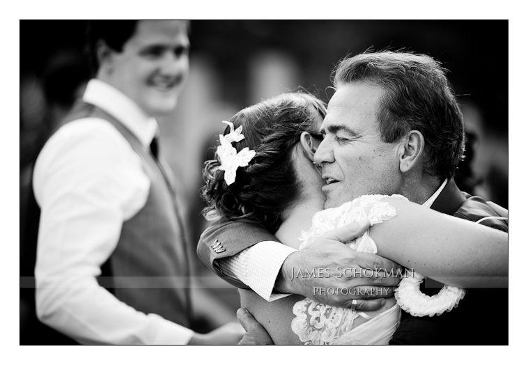 emotional wedding photography perth