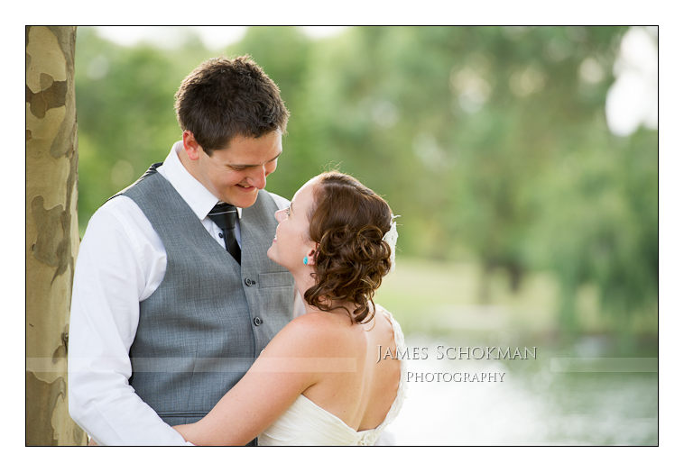 natural relaxed wedding photography perth