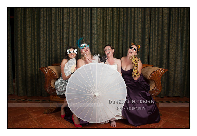wedding photo booth perth
