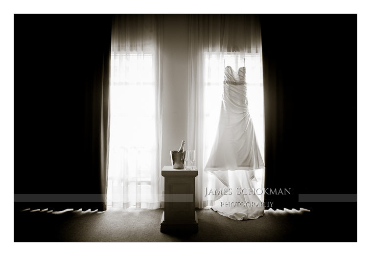 natural bridal photography perth