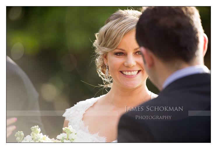 photographer in perth outdoor park weddings