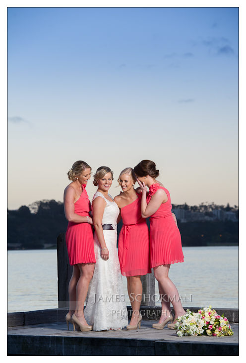 candid group wedding portraiture perth
