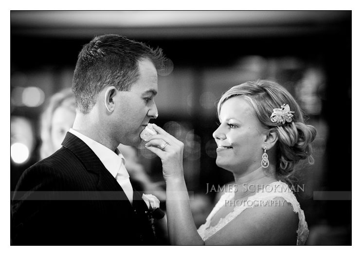 candid wedding cake photography perth